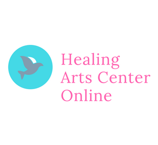 Healing Arts Center Online