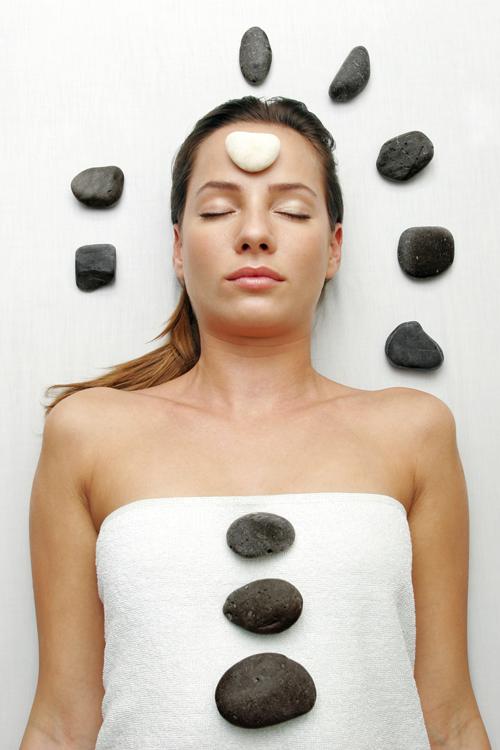 art-of-healing