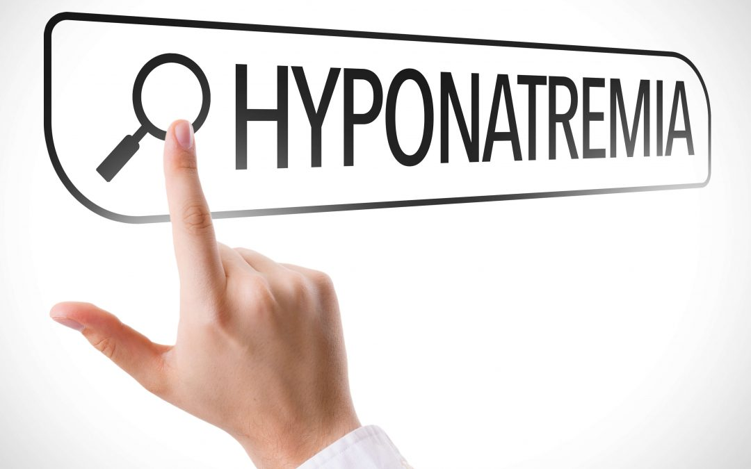 The Hyponatremia Treatment