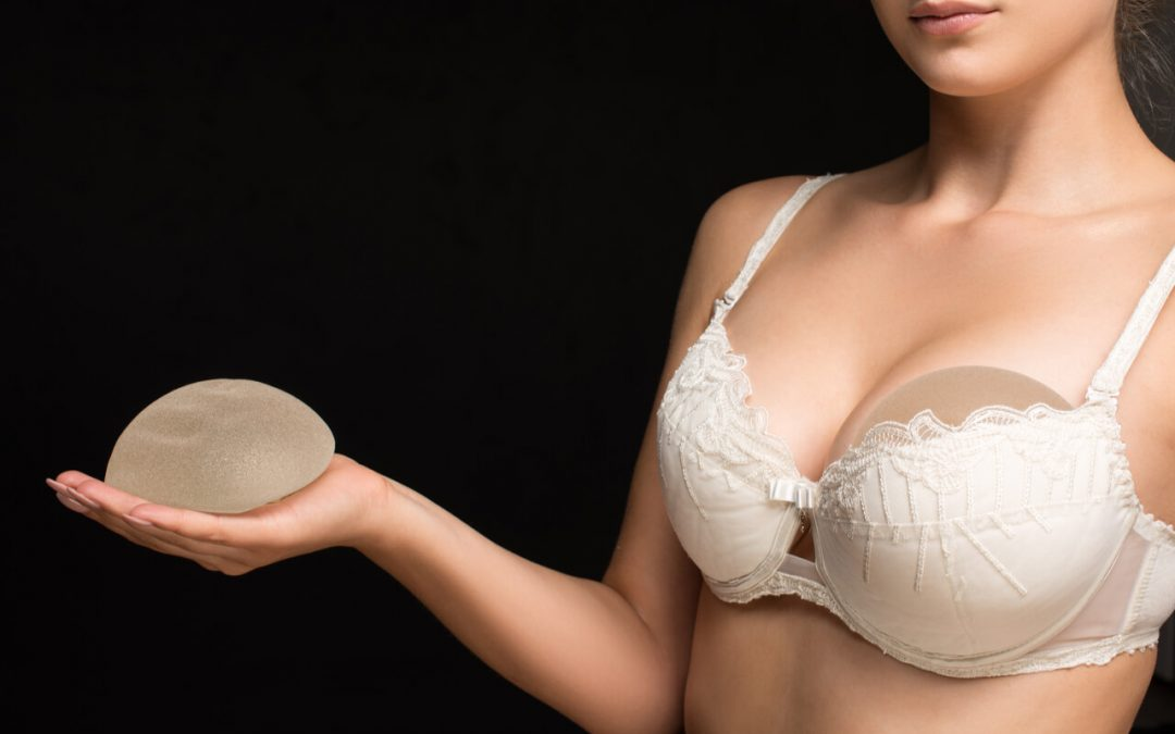 How long do breast implants last