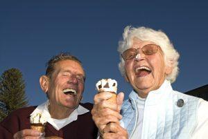 dental implant healing