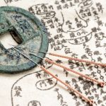 five elements of acupuncture