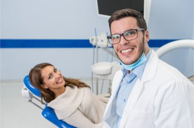 Wisdom Teeth Removal Recovery Tips For Patients