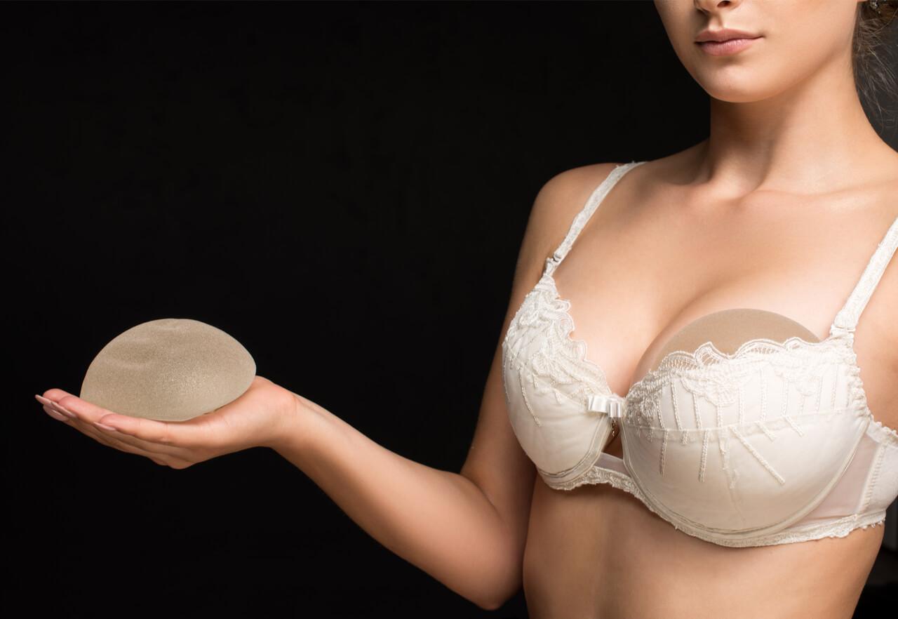 how long do breast implants last