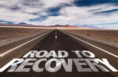 Choose the road to enhanced recovery after surgery