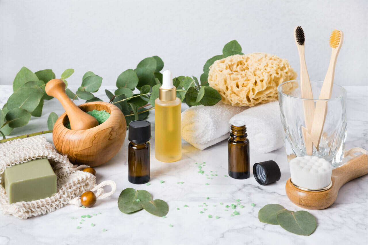 Essential oils for tooth abscess are also beneficial. You can try these essential oils and see of they can work it out.